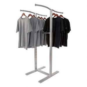Clothes Display Rack