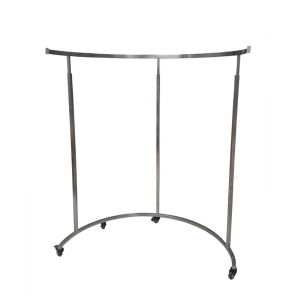 C Type Clothes Hanger